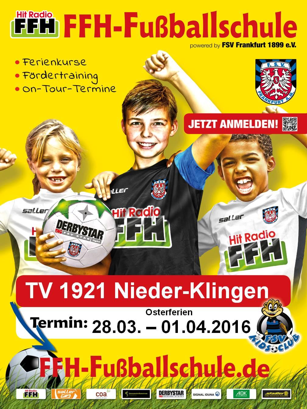 Nieder-Klingen_Ostern_2016
