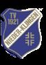 TV 1921 Nieder-Klingen